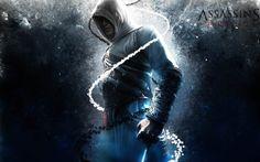 Assassin´s Creed - Wallpaper HD