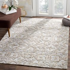 7 Decoration Inspiration Ideas Rug Studio Area Rugs How To Clean Carpet