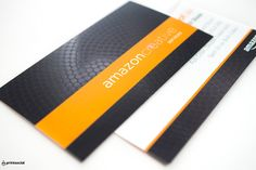 Enhance the look of your velvet laminated business card by adding 16pt matte business card with spot uv gloss spot uv is applied on both sides colourmoves
