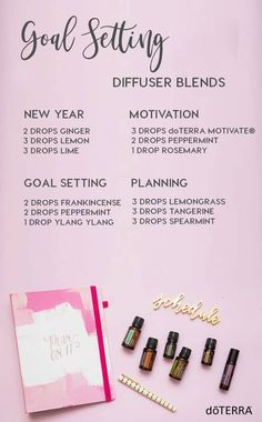 doTERRA Winter Diffuser Blends with Helpful Recipes - Best Essential Oils Diffuser Blends, Oil Diffuser, Doterra Motivate, Doterra Blog, Doterra Diffuser, Pomegranate Seed Oil, How To Find Out, Make Up, Motivation Goals