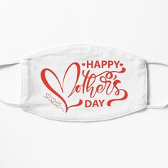 Best Masks, Spandex Fabric, Happy Mothers Day, Snug Fit, Stuff To Buy, Gifts, Presents, Mother's Day, Favors