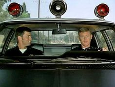 Adam 12, Martin Milner recently passed away Sept. 2015 at age 83.