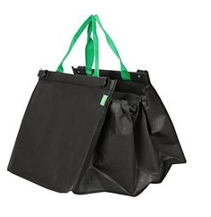 Grocery Cart Folding Shopping Bag with Compartments for Bottles, Groceries, Insulation for Frozen Food - By CityBasket. Reusable Carry-All Tote Fits Supermarket Buggy for Convenient Packing & Checkout, http://www.amazon.com/dp/B017R0NYBM/ref=cm_sw_r_pi_awdm_tklkxb0ZW2JXJ