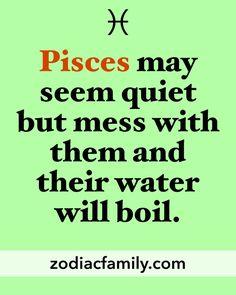 Aquarius Facts | Pisces Life #piscesrule #piscesfacts #piscesnation #pisceswoman #pisces #pisces♓️ #pisceslife #piscesbaby #piscesgirl #piscesgang #piscesseason #pisceslove
