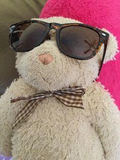 Amazon.com: Duduma® Reflective Revo Color Full Mirrored Lens Large Horn Rimmed Style Uv400 Wayfarer Sunglasses (black frame with black lens): Clothing Funny Sunglasses, Wayfarer Sunglasses, Full Mirror, Blue Mirrors, Funny Images, Horns, Amazon, Frame, Clothing