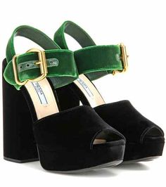 In Spirited Authentic Patent Leather Prada Penny Loafers Kelly Green Shoes Fragrant Flavor
