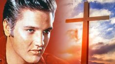 Elvis presley Songs - Elvis Presley - Amazing Grace | Country Music Videos and Lyrics by Country Rebel http://countryrebel.com/blogs/videos/18612971-elvis-presley-amazing-grace