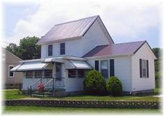 Vacation rental in Chincoteague Island