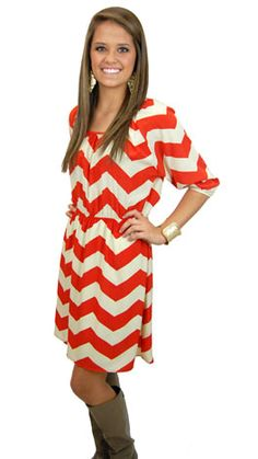 #shopbluedoor  The colors of this are so stinkin' cute! I love this top. Add any color to it and it would be adorable!