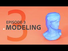 New video - Adobe Start 3D - Modeling | Adobe Creative Cloud on @YouTube
