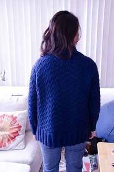 Ravelry: Estelle pattern by Debbie Bliss