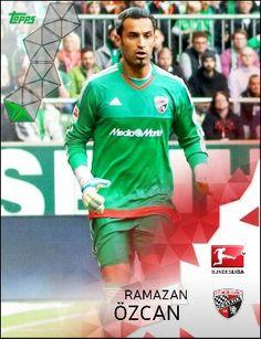 25847 Ramazan Özcan