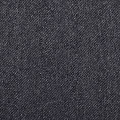 Minnis II 0758 photo doesn't look like it but LL says it's RAF Furniture Village, Free Fabric Samples, Dramatic Look, Real Style, Vintage Fabrics, Midnight Blue, Shades Of Blue, Design Trends, Vintage Fashion
