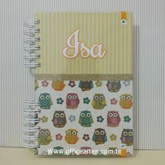 Agenda 2015 Office Supplies, Day Planners