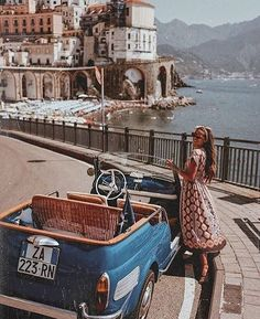 travel aesthetic travel Italy pin c - Adventure Awaits, Adventure Travel, Oh The Places You'll Go, Places To Travel, Italian Summer, Northern Italy, Travel Goals, Freedom Travel, Travel Advice