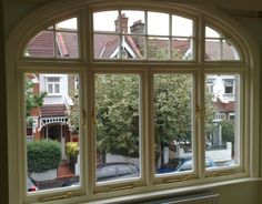 Aluminium Electric House Windows - Buy Electric House Windows ...