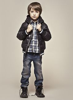 Awesome Clothes For Kids On Pinterest Gap Kids Stella Mccartney Kids And Kids Clothing