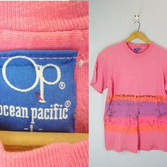 Image result for 80's surf t-shirts