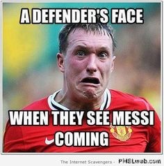18-a-defender-s-face-when-they-see-messi-coming | PMSLweb