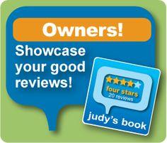 Center-Puppetry Arts Museum - Atlanta, GA - Reviews page 1 - Judysbook