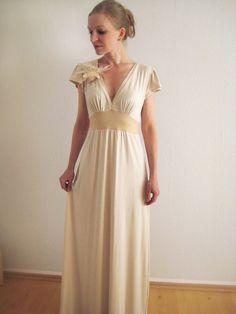 1000+ ideas about Hochzeitskleider Schlicht on Pinterest  Short ...