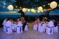 wedding florida 25 Small Wedding Dinner Ideas For Wedding Reception Intimate Wedding Reception, Small Wedding Receptions, Marriage Reception, Small Intimate Wedding, Wedding Dinner, Wedding Venues, Dream Wedding, Sunset Wedding, Wedding Vows