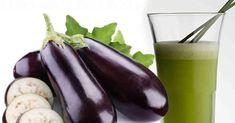 Poderoso suco com apenas 2 ingredientes para perder peso, conheça-o!