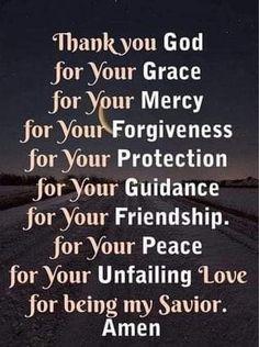 Prayer Scriptures, Bible Prayers, Prayers For Healing, Faith Prayer, God Prayer, Prayer Quotes, Bible Verses Quotes, Faith Quotes, Wisdom Quotes