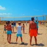Kindvriendelijk+verblijf+op+Kreta