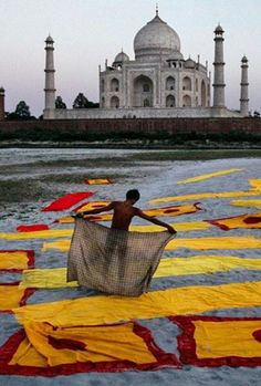 Sundar Taj