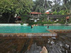 Great time @ Avillion Hotel Resort & Spa, Port Dickson
