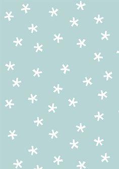Pikku Kakkosen tulostettavia joulupapereita askarteluun: Lumihiutaleet 2. Free printable patterns. lasten | askartelu | joulu | käsityöt | koti | DIY ideas | kid crafts | christmas | home | Pikku Kakkonen Planner Dividers, Printable Paper, Diy Cards, Diy Gifts, Print Paper, Christmas Crafts, Clip Art, Printables, Illustrations