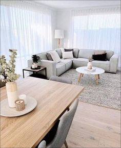 Experience the most sophisticated armchairs of the modern mid-century - Living Room Ideas - Einrichten und wohnen - Apartment Decor Home Living Room, Apartment Living, Interior Design Living Room, Scandinavian Interior Living Room, Scandinavian Style, Nordic Living Room, Designs For Living Room, Living Room And Kitchen Together, Apartment Therapy