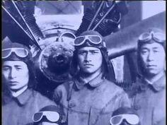 Pearl Harbor: Tora, Tora, Tora: True Story of Pearl Harbor [2000]