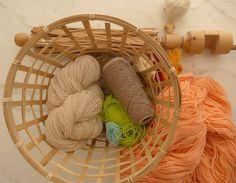 yarn of Sara