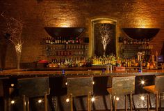 Williamsburg restaurant puts the competition in the shade with industrial cool...  http://www.weheart.co.uk/2014/06/16/my-moon-williamsburg-brooklyn-new-york/