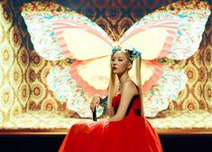 Seulgi, K Pop, South Korean Girls, Korean Girl Groups, Tulle Dress, Strapless Dress, Korean Celebrities, Celebs, Kpop Outfits