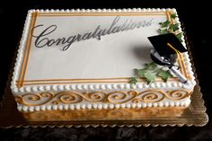 congratulations cake - Google Search