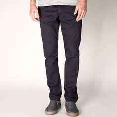 "DICKIES Mens Skinny Straight Pants from Tillys.com, Dickies Skinny Straight pants. Slant front pockets. Zip fly. Button waist. Welt back pockets with button closure at left. Approx leg opening: 13"". 81% cotton/18% polyester/1% spandex. Machine wash. Imported."