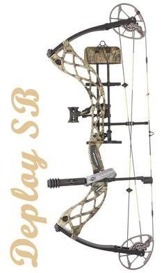 900 Ideas De Arco Y Flecha En 2021 Ballesta Arcos Tiro Con Arco