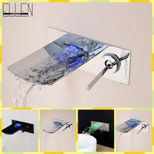 zufriedenheit inspiration wasserhahn mit led beleuchtung bestmögliche pic der dfffcbeaae china bathroom fixtures