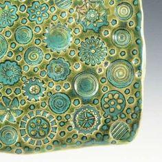 ceramic pottery texture - Google Search