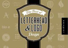 6 #libros sobre #branding en descarga libre #free #ebooks libros jueves the best
