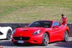 Ferrari GT California 469.jpg