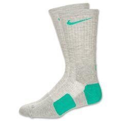 nike dunk mi pro - Amazon.com : Nike Hyper Elite Crew Basketball Socks : Sports ...