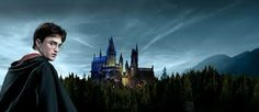 harry potter flying broomsticks island of adventure Florida (went on the broomstick on)