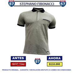 NUEVOS ESTILOS  TIENDAS ÁREA 57  ROPA AMERICANA ORIGINAL  WHATSAPP 3155780717 - 3177655788 - 3155780708  TEL: 5732222 - 4797408 - 2779813 DE MEDELLIN  ENVÍOS A TODO EL PAÍS  #ropa #moda #ropaamericana #ropanueva #tiendaderopa  #ropaparahombre #modamasculina #oferta #camiseta #camisetas #estilo #americano #hermosa #promociones #felizmartes #tiendas #fashion #style #marcas  #feliz #20nov #happy #clothing Lacoste, Oakley, Polo Shirt, Mens Tops, Shirts, Collection, Fashion, Men Fashion, Clothes Shops