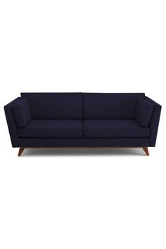 Vitra Cyl Sofa By The Bouroullec Brothers Hip Decor For The