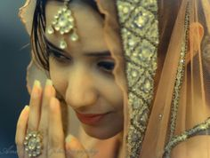 Anil KCS Photography is a team of cinematographers & candid wedding photography in delhi, dedicated to create the most beautiful memories of your wedding day.