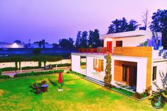 House Party venues in Delhi, Noida and Gurugram - PepSpot Bollywood Theme, Party Service, Partying Hard, Party Venues, Delhi Ncr, Great Shots, Precious Moments, Beach Themes, House Party